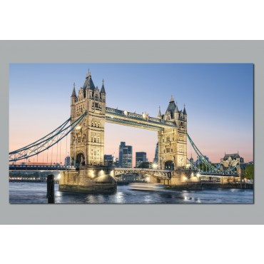 poster london achetez vos stickers moins cher. Black Bedroom Furniture Sets. Home Design Ideas