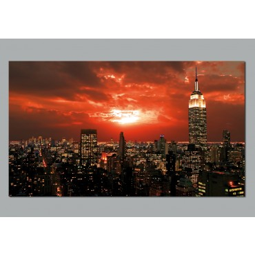 Poster new york achetez vos stickers moins cher - Photos posters moins cher ...
