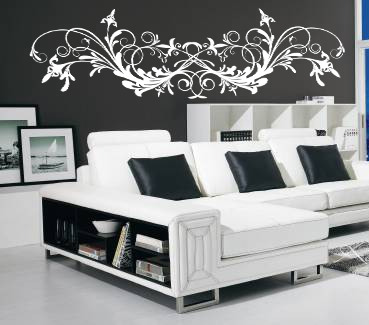 stickers tte de lit achetez vos stickers moins cher. Black Bedroom Furniture Sets. Home Design Ideas